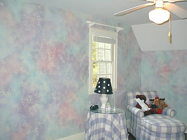 babys-room-corner_0