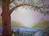 aisha-mural