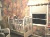 babys-room-cradle
