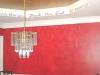 ceiling-walls-2