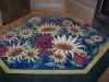 floorcloth6
