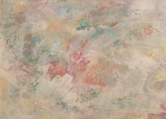 Faux Painting Ideas : ... 116 « Faux Painting Atlanta  Faux Painting, Decorative Wall Finishes