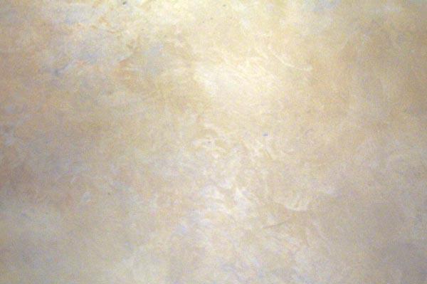 rag-texture-metallic