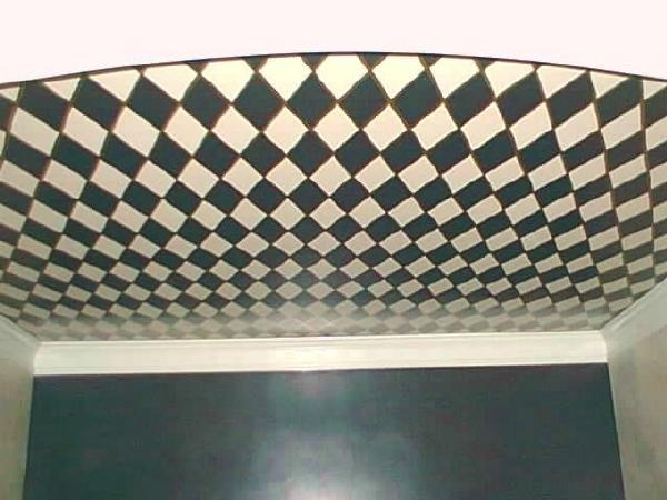 den-ceiling-2