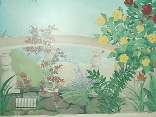 mural-close-up2