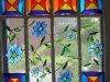 2-piece-stained-glass_0205