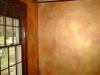 tv-room-2