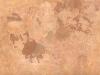 copper-texture-a
