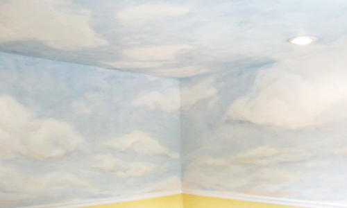 nursery-murals-atlanta